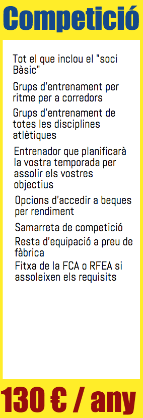 socis_competicio