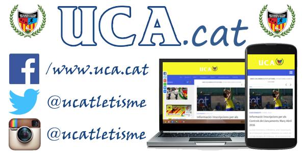 uca-cat