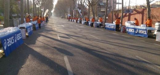 voluntaris-marato