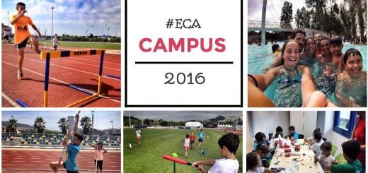 campus_2016