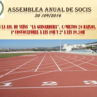 assamblea-anual-socis