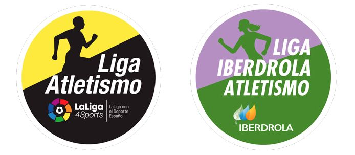 La UCA, a por todas en el Campeonato de España de Clubs 2ª División 2018
