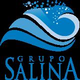 Grupo Salina
