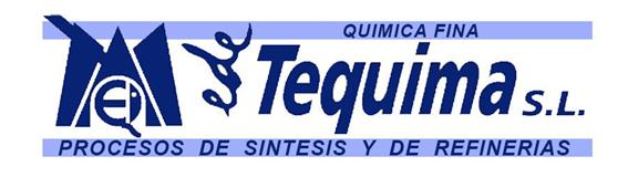 Tequima